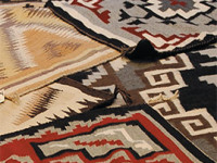 Sonachi Navajo Weaving Company presents Inventory Closeout