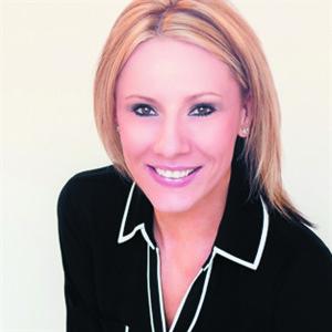 Rachel G. Hoffman