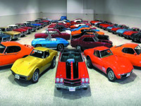 The Appraiser's Diary: The Collecting Instinct