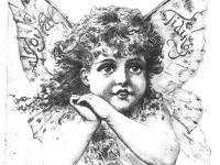 Keeping Cupid Busy