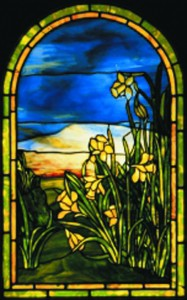 Daffodils_window_web_152_243
