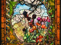 The Appraiser's Diary: Spring Planning