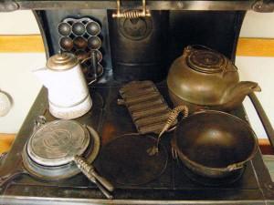kitchenitems04