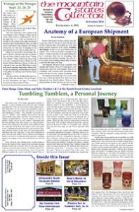 MSC-September-2016-thumbnail
