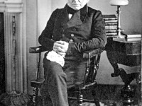 Fun Historical Facts: War of 1812 — John Quincy Adams' Role