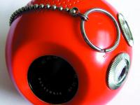 Q & A: Steuben Glass, Souvenir Spoons, Radios