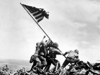 The Appraiser's Diary: Veterans Day Honor the Sacrifice of Many