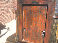 Colorado Pickers Investment Grade Antiques Florence Antiques Shares a Find