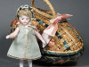 About Table Mountain Treasures Doll Club