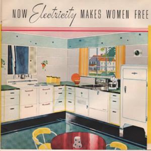 Women-Free