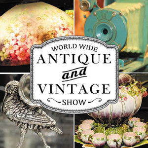 world-wide-antique-and-vintage-show-88