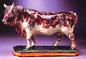Bull 3
