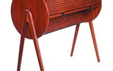 Antique Detective:  Collectors Loving 60s, 70s Designs Sense of Humor
