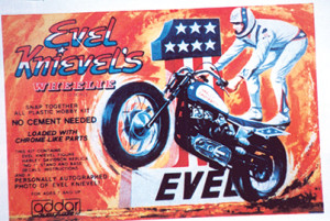 Evel-Knievel-pic-1-copy