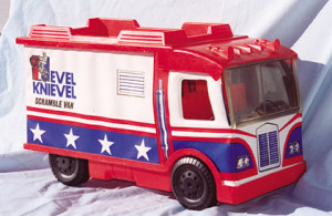 Evel-Knievel-pic-4-copy