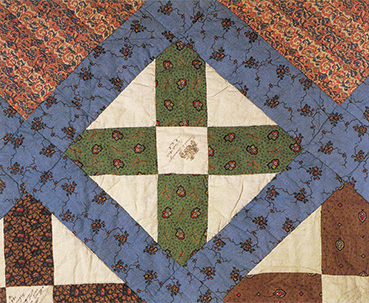American Traditions: Quilts and Coverlets: 1760-1900 : american traditions quilt - Adamdwight.com