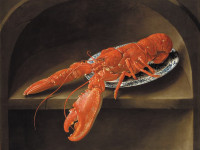 Lobsters: Culinary Collectibles and Delectable Crustaceans!