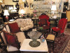 Willie's Antiques & Collectables in Florence Amazing
