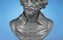 Antique Detective: Antique Portrait Busts Have Long History
