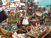 Colorado Antique Gallery Turns 26