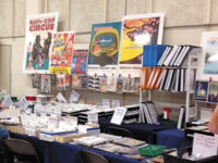 Denver Postcard & Paper Ephemera Show: Celebrating 18 Years at Jeffco Fairgrounds