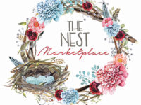 The Nest Marketplace Grand Opening July 14 & 15 in Westminster