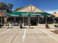 Castle Rock Home and Garden Loved by the Community and Customers Alike