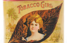 Antique Detective: Variety of Collectibles for Cigar Smokers