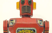 What You Should Know About Old Toys Before You Buy or Throw Them Away