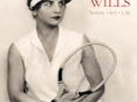 Tennis Anyone? Sport 'Nets' Many Collectibles