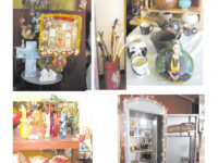 Dealer Feature – Florence Newest Shop 'Treasures'