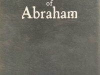 The Book of Abraham Captures The Civil War