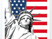 American History: October Anniversaries