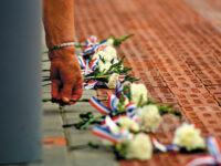 Veterans Day Honors the Sacrifice of Many