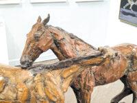 Coors Western Art Exhibit & Sale Announces Virtual Show and Sale