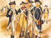American History: May Anniversaries