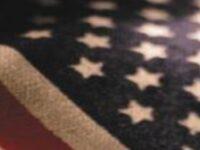 American History: July Anniversaries